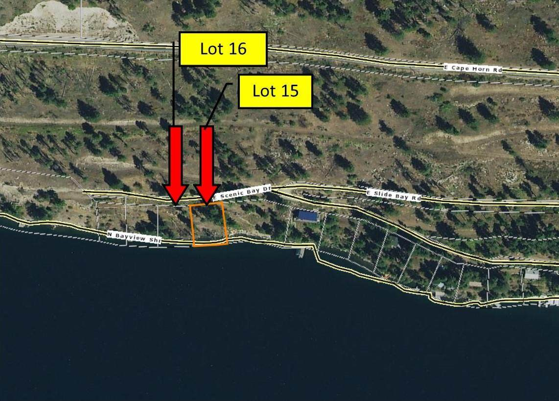 NKA E Scenic Bay Drive - Photo 1