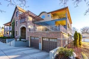 1010 E Mullan Ave #301, Coeur d'Alene, ID 83814 (#20-956) :: CDA Home Finder