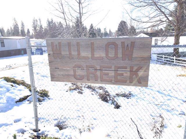 NKA Willow Creek Mobile Park Rentals - Photo 1