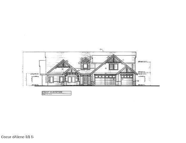 L1B8 Walden Loop, Rathdrum, ID 83858 (#21-1028) :: Prime Real Estate Group