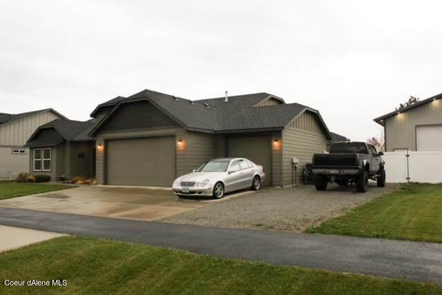1100 W Jenicek Loop, Post Falls, ID 83854 (#21-10819) :: Prime Real Estate Group