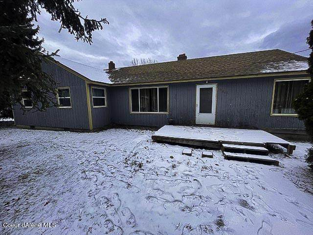 6841 Eisenhower St, Bonners Ferry, ID 83805 (#21-1436) :: CDA Home Finder