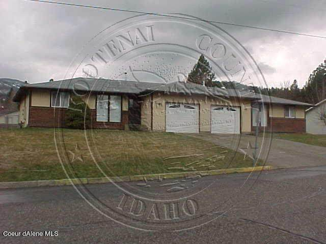 12230 W Parkway Dr, Post Falls, ID 83854 (#21-1534) :: Five Star Real Estate Group