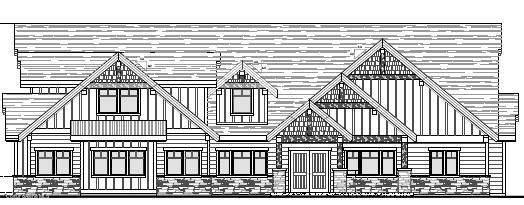L3B7 Walden Loop, Rathdrum, ID 83858 (#21-1575) :: Prime Real Estate Group