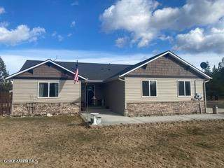 30777 Sienna Loop, Athol, ID 83801 (#21-1769) :: Team Brown Realty