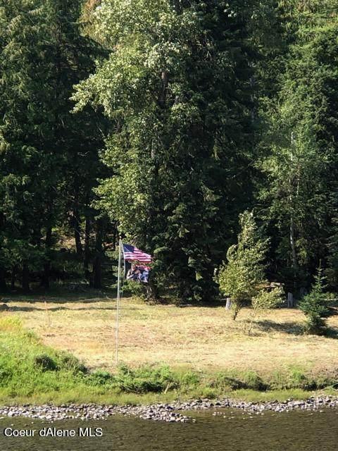 283 Bussard Lake Rd - Photo 1