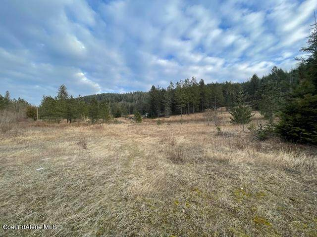 14754 Highway 97 - Photo 1