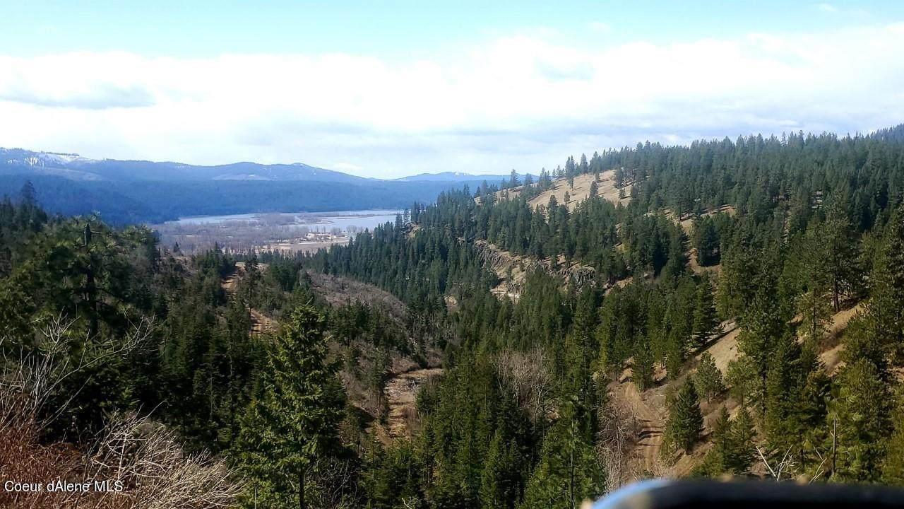 TBD Highway 3 - Photo 1