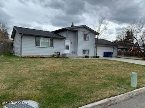 1304 Borah Ave - Photo 1