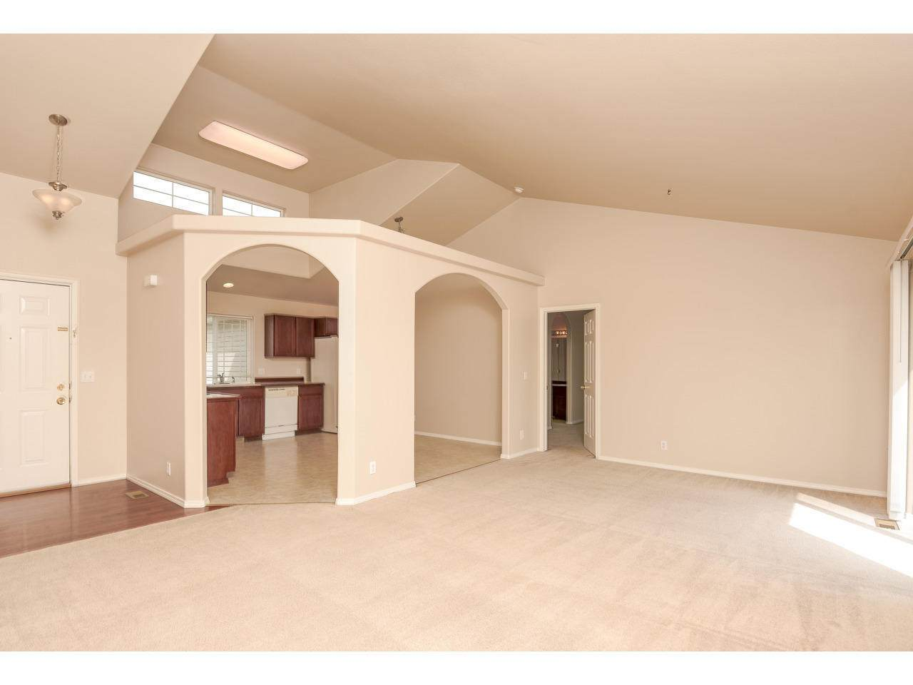 2444 Coolwater Dr - Photo 1