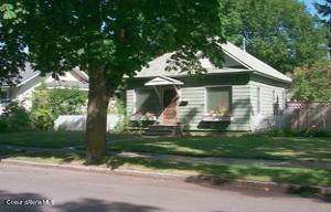 815 E St Maries Ave, Coeur d'Alene, ID 83814 (#21-3041) :: Keller Williams CDA