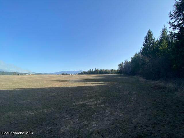 246 Likely Way, Parcel B, Bonners Ferry, ID 83805 (#21-3186) :: Mall Realty Group