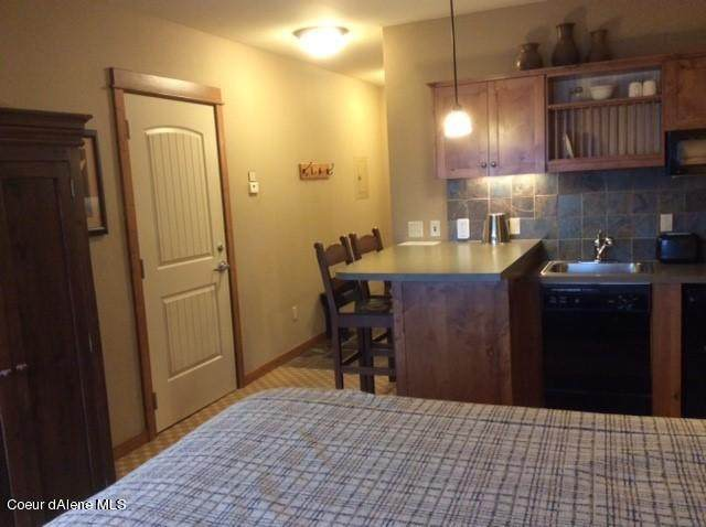 604 Bunker Ave 309&311, Kellogg, ID 83837 (#21-33) :: Embrace Realty Group