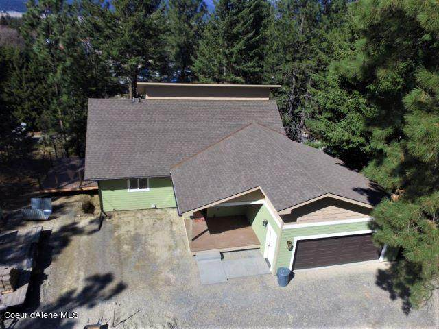 6881 Fresno St, Bonners Ferry, ID 83805 (#21-3329) :: Northwest Professional Real Estate
