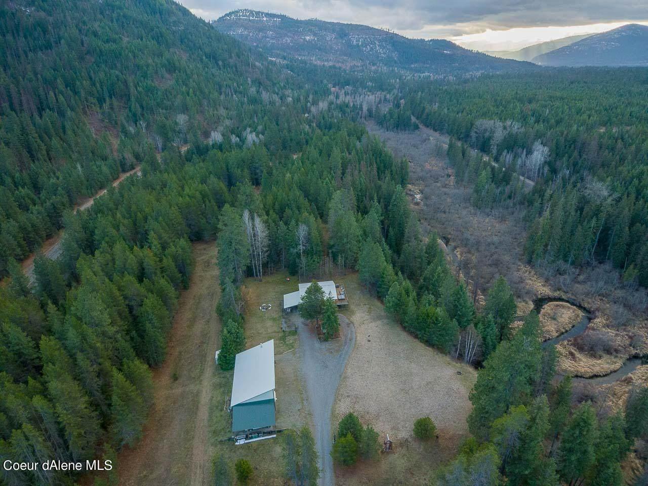 875 Wilderness Rd. - Photo 1