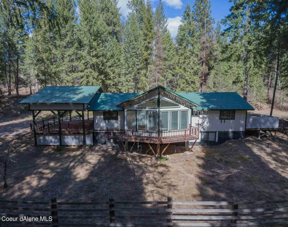 315 Grouse Hill Rd - Photo 1