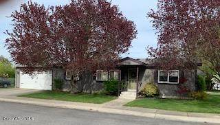 1985 W Bounty Loop, Hayden, ID 83835 (#21-4083) :: CDA Home Finder