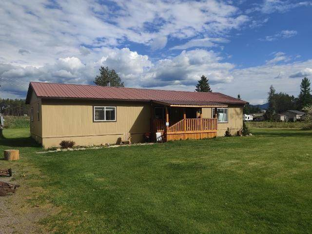 32344 1st St, Athol, ID 83801 (#21-4158) :: Amazing Home Network