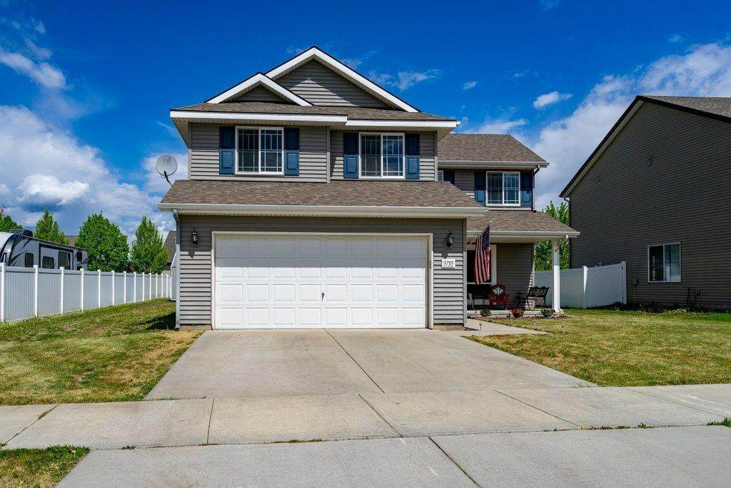 3755 Accipter Dr - Photo 1