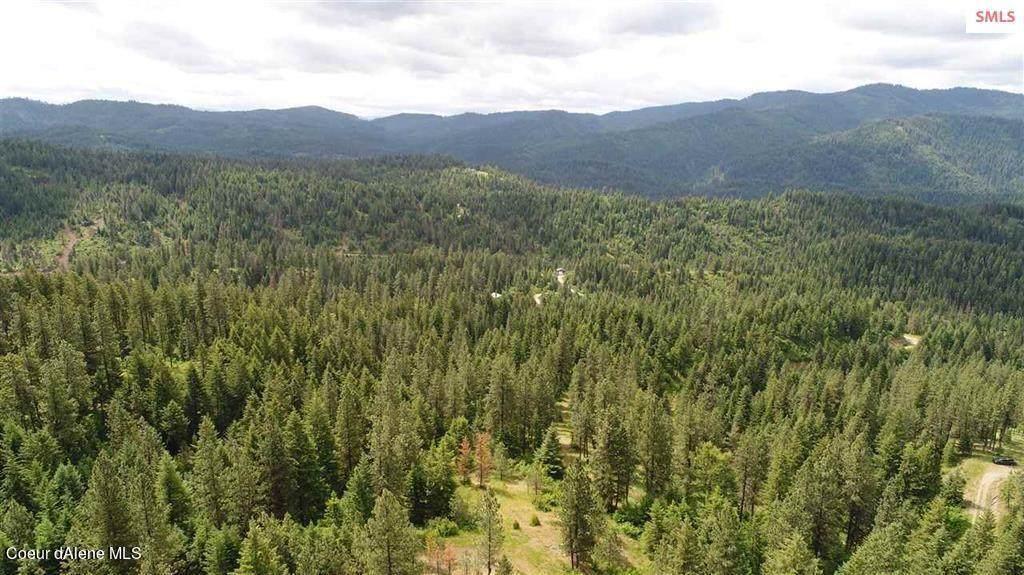 NNA Bobsled Trail - Photo 1