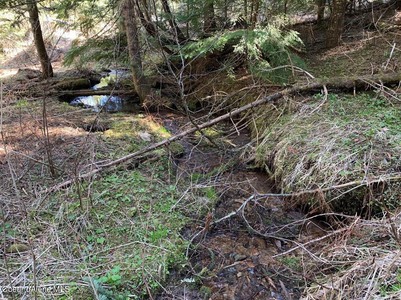 NKA West Ridge Dr - Photo 1