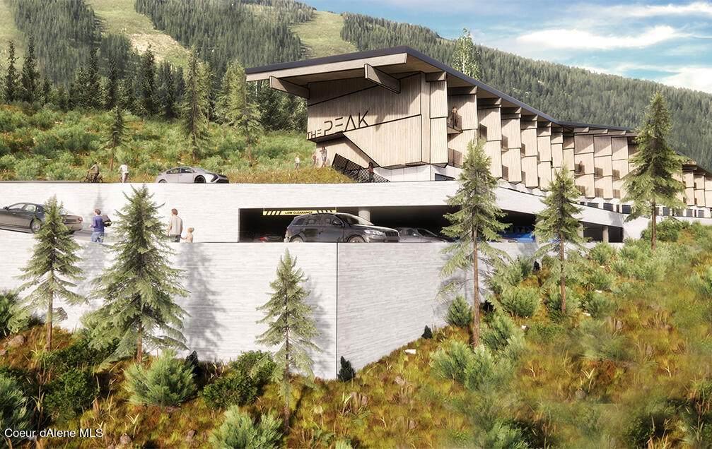NNA Northwest Passage Garage - Photo 1