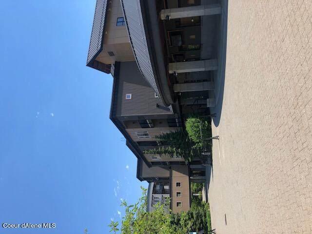 602 Bunker Avenue #215, Kellogg, ID 83837 (#21-5252) :: Kroetch Premier Properties