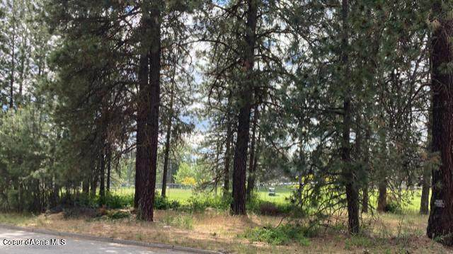 Address Not Published, Coeur d'Alene, ID 83815 (#21-5412) :: Link Properties Group