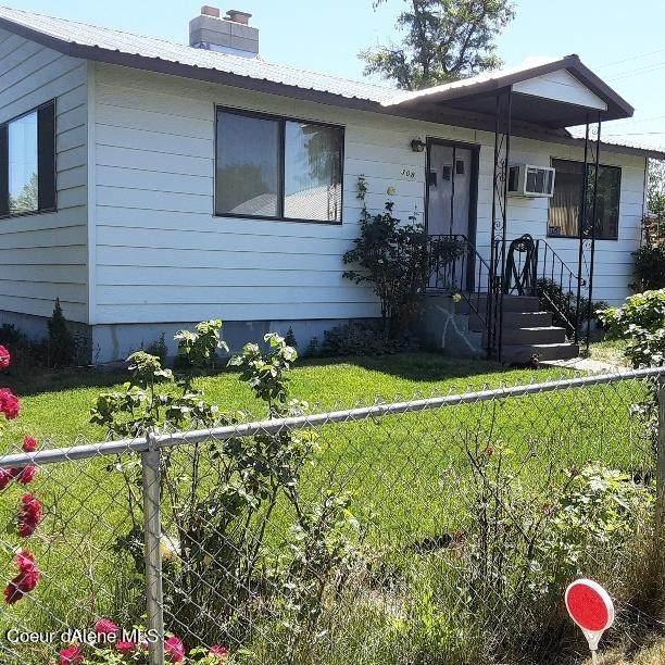 308 E 7TH Ave, Post Falls, ID 83854 (#21-5679) :: Kroetch Premier Properties