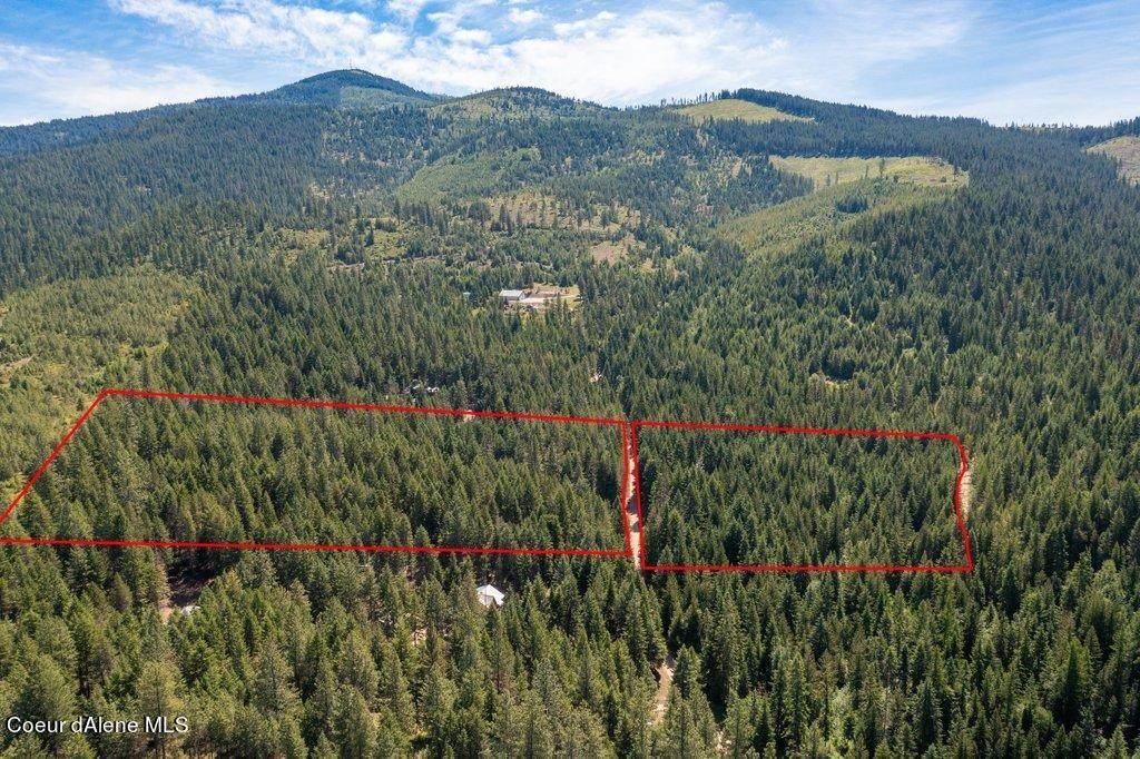 733 Cedar View Estates Rd - Photo 1