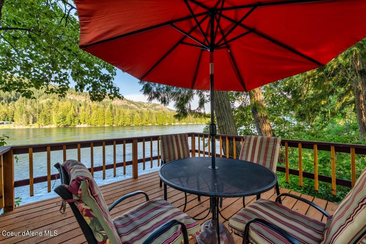 237 River Lake Dr - Photo 1