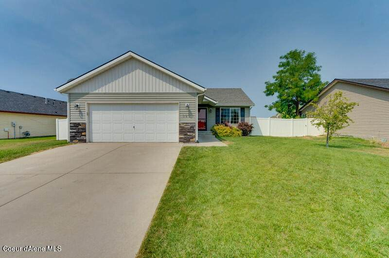 3497 Accipter Dr - Photo 1