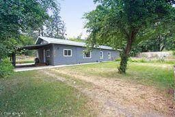 15561 N Latah St, Rathdrum, ID 83858 (#21-7409) :: Kroetch Premier Properties