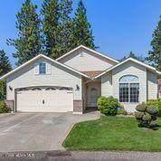 241 W Frontier Trl, Post Falls, ID 83854 (#21-7520) :: Kroetch Premier Properties