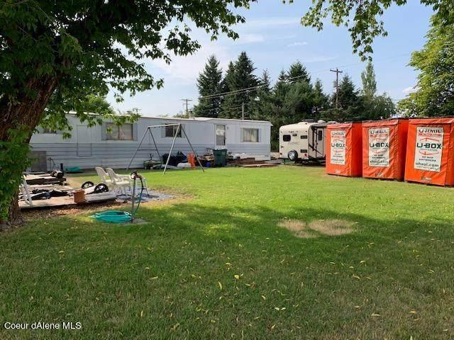 870 W Miles Ave, Hayden, ID 83835 (#21-7733) :: Team Brown Realty