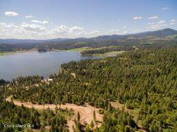 L9B1 W. Cade Rd, Hauser, ID 83854 (#21-7823) :: Five Star Real Estate Group
