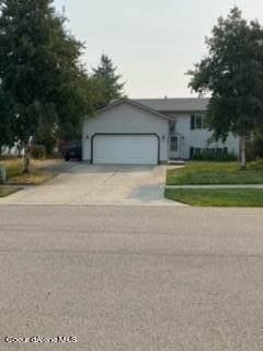 11222 N Stinson Loop, Hayden, ID 83835 (#21-7884) :: CDA Home Finder