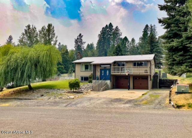 2079 Elm Drive, St. Maries, ID 83861 (#21-7952) :: Prime Real Estate Group