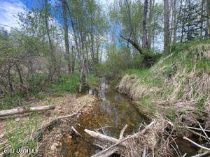 Nna French Gulch, Kingston, ID 83839 (#21-7992) :: Prime Real Estate Group