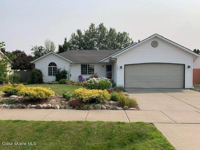 1290 W Cardinal Ave, Hayden, ID 83835 (#21-8027) :: Prime Real Estate Group