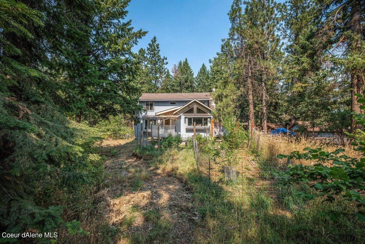 27330 Timber Ridge Rd - Photo 1