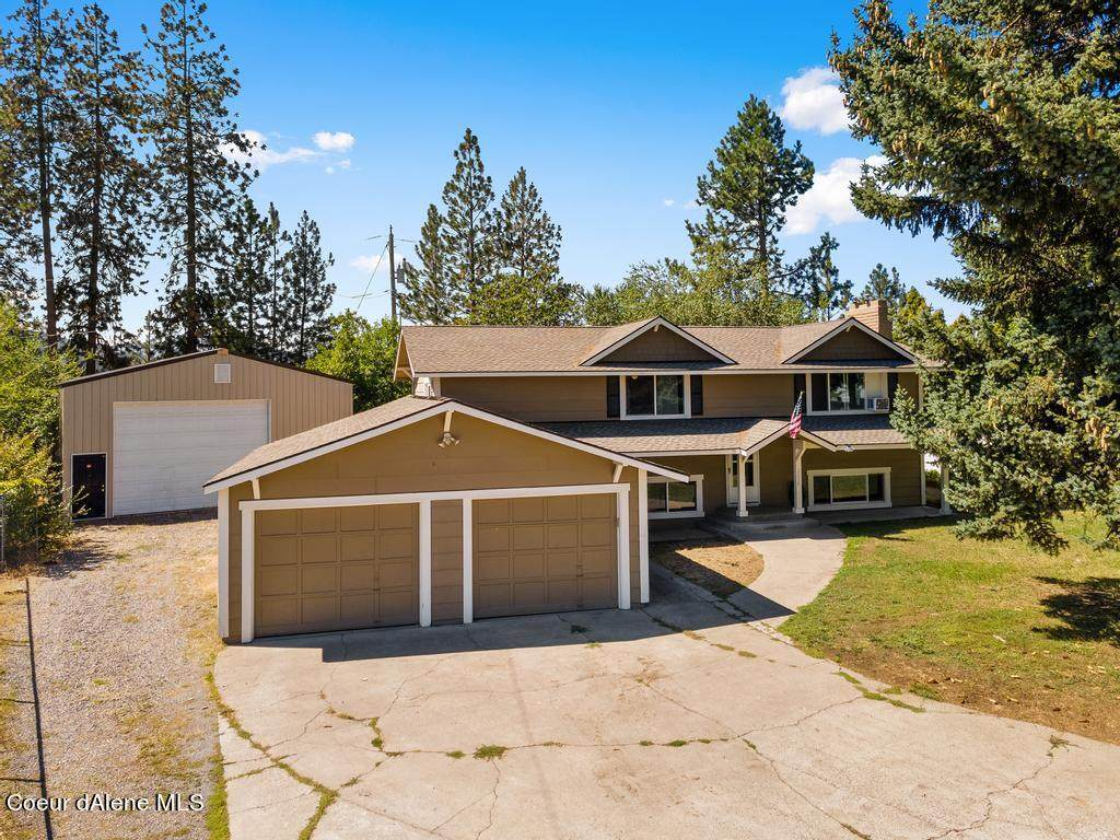 2856 Masters Dr - Photo 1