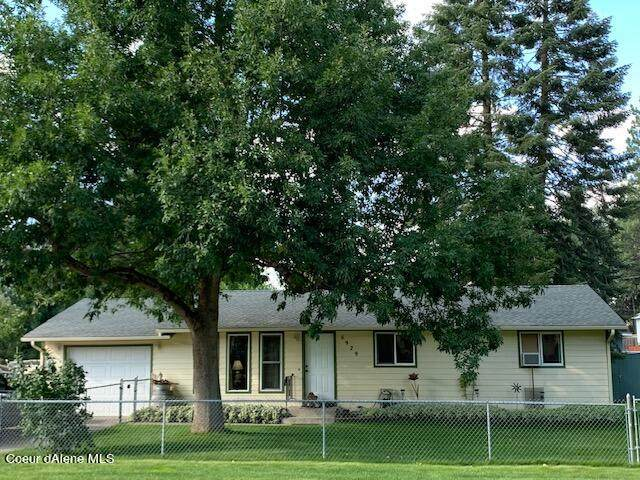 6929 W Manchester St, Rathdrum, ID 83858 (#21-9177) :: Prime Real Estate Group