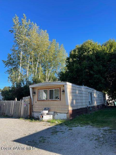 180 E Midtown Ln, Hayden, ID 83835 (#21-9707) :: Mall Realty Group