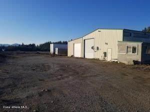 53413 N Old Highway 95, Rathdrum, ID 83858 (#21-9754) :: Link Properties Group
