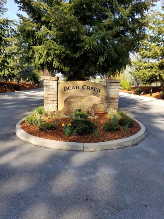 1486 E Bruin Loop, Hayden, ID 83835 (#17-10738) :: The Spokane Home Guy Group