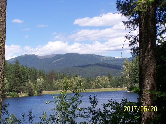 NNA Stewart Dr, Blanchard, ID 83804 (#17-11009) :: The Spokane Home Guy Group