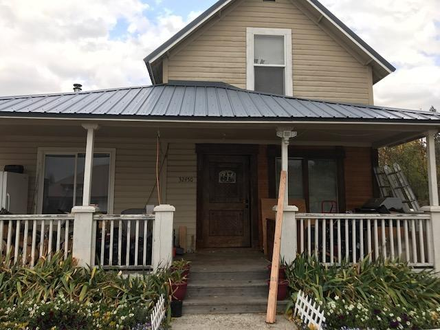 32450 N 6TH Ave, Spirit Lake, ID 83869 (#17-11378) :: Link Properties Group