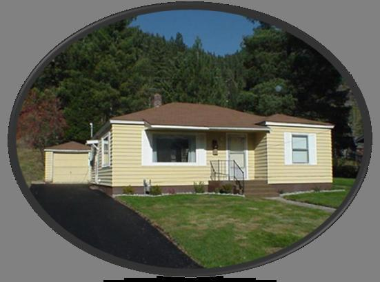 112 9th St, Silverton, ID 83867 (#17-11702) :: Northwest Professional Real Estate