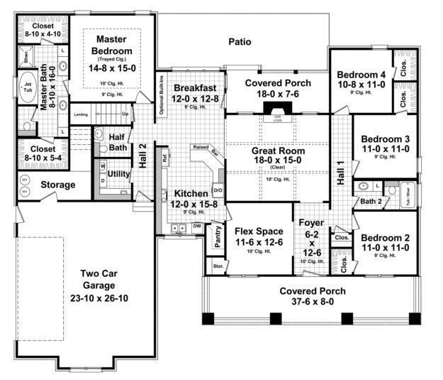 305 Old Farm Road, Pinehurst, ID 83850 (#17-12094) :: Prime Real Estate Group